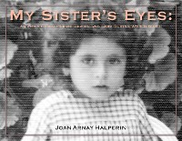 Cover My Sister's Eyes