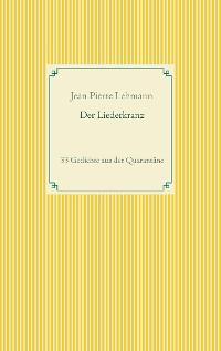 Cover Der Liederkranz