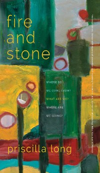 Cover Fire and Stone