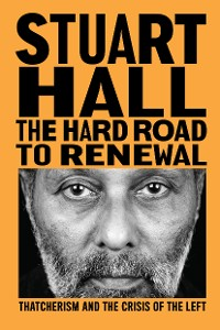 Cover The Hard Road to Renewal