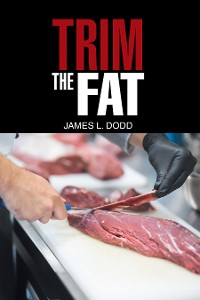 Cover Trim the Fat