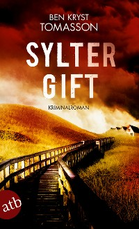 Cover Sylter Gift