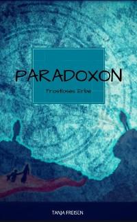 Cover Paradoxon