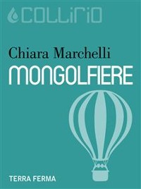 Cover Mongolfiere