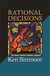 Cover Rational Decisions