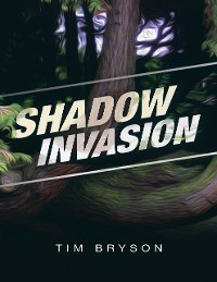 Cover Shadow Invasion