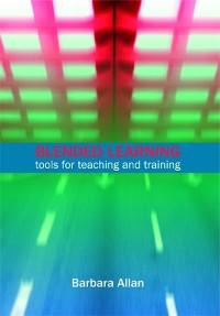 Cover Blended Learning