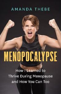 Cover Menopocalypse