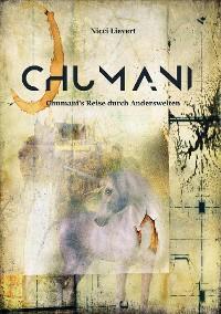 Cover CHUMANI