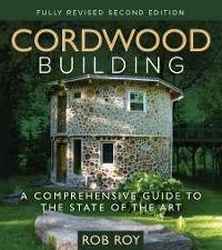 Cover Cordwood Building