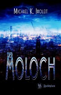Cover Der Moloch