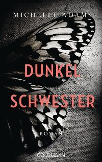Cover Dunkelschwester
