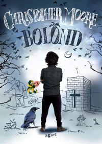 Cover Bolond