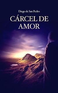 Cover Cárcel de Amor