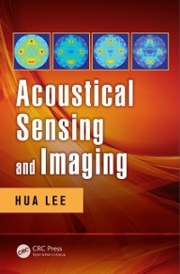 Cover Acoustical Sensing and Imaging