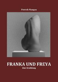 Cover Franka und Freya
