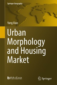 Cover Urban Morphology and Housing Market