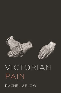 Cover Victorian Pain