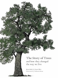 Cover Story of Trees