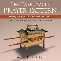 Cover The Tabernacle Prayer Pattern