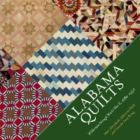Cover Alabama Quilts