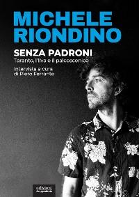 Cover Senza padroni