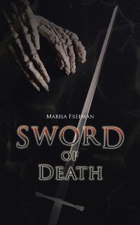 Cover Sword of Death