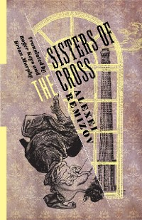 Cover Sisters of the Cross