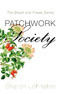 Cover Patchwork Society