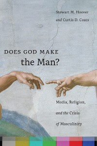 Cover Does God Make the Man?