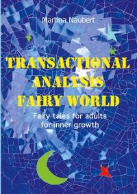 Cover Transactional Analysis Fairy World
