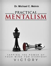 Cover Practical Mentalism