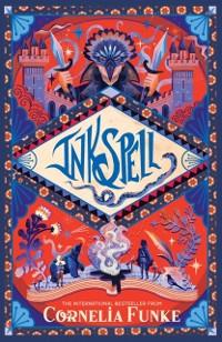 Cover Inkspell