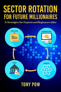 Cover Sector Rotation for Future Millionaires