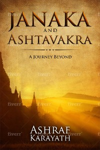 Cover Janaka and Ashtavakra