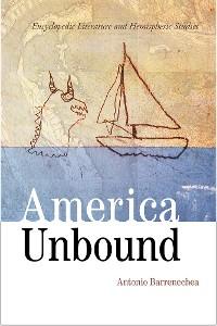 Cover America Unbound
