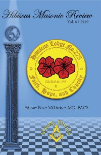 Cover Hibiscus Masonic Review