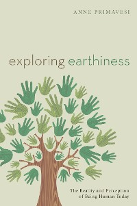 Cover Exploring Earthiness