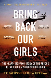 Cover Bring Back Our Girls