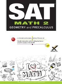 Cover SAT Math 2 2017