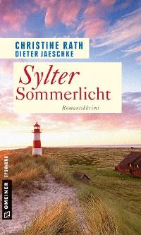 Cover Sylter Sommerlicht