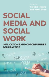 Cover Social Media and Social Work