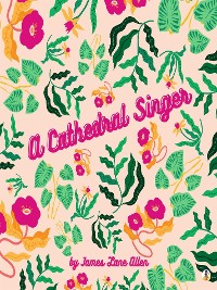 Cover A Cathedral Singer