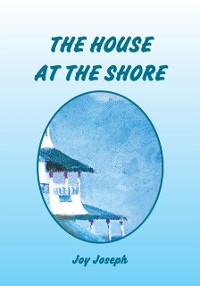 Cover House at the Shore