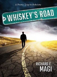Cover Whiskey's Road