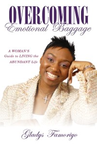 Cover Overcoming Emotional Baggage
