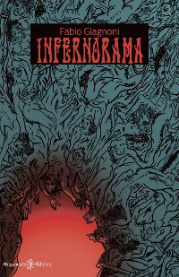 Cover Infernorama