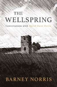 Cover The Wellspring