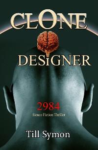 Cover Clone Designer