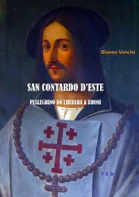 Cover San Contardo d'Este